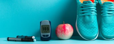 What is your Diabetes Risk? November is National Diabetes Awareness Month